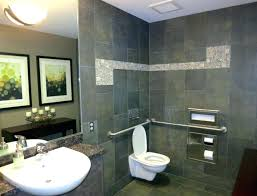 office toilet design. Restroom Design For Commercial Office Bathroom Decorating Ideas New Toilet . M