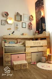 Kinderzimmer Deko Mädchen Und Junge