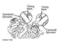 1993 lexus ls 400 engine mechanical problem 1993 lexus ls 400 diagram is 4 0l 93 ls 400