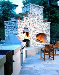 outdoor fireplace and pizza oven outdoor fireplace and pizza oven s outdoor fireplace pizza oven smoker