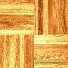 felt pads for hardwood floors rug pad for hardwood floors best rug pad for hardwood floors floor felt pads felt pads wood floors