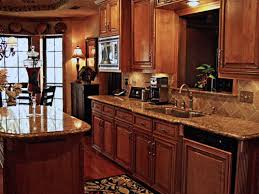 Kitchen Cabinet Depot Awesome Adorable Kitchen Cabinets Depot