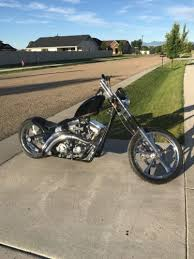 west coast chopper cfl for sale used motorcycles on buysellsearch