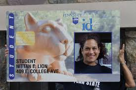 Adult Admissions Behrend Penn State