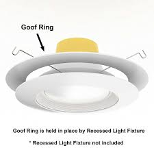 how to hang track lighting. Full Size Of Light Fixtures Recessed Lighting Installation Cost Fresh 5 Pack White Plastic Trim Ring How To Hang Track H