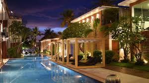 Phuket Boutique hotels   Patong Boutique Resort   La Flora ...