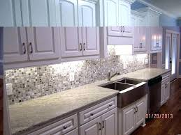 replacing tile how to remove weekend craft fastest way glass replac