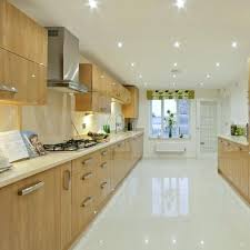 kitchen spot lighting. Best Spotlights For Kitchen Images About A Collection Of Kitchens On Ceiling Spot Lighting I S