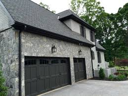 garage door repair castle rock door installation garage door repair garage door parts supply garage door