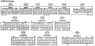 jzge vvti wiring diagram jzge image wiring diagram 2jz wiring diagram wiring diagram and schematic design on 2jzge vvti wiring diagram