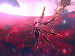 1024x768 Karna Fate Grand Order 4k ...