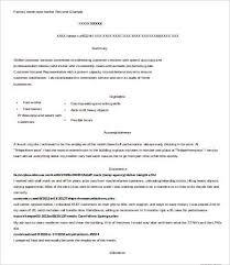 Warehouse Worker Resume Amazing Warehouse Worker Resume 60 Free Sample Example Format Free