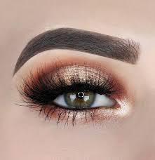eye for brown eyes prom makeup beste ideen für makeup tutorials bildbeschrein sie sich ihre augen