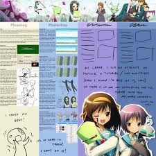 y8 coloring dress up inspirationa econohosting co page 3 of 56
