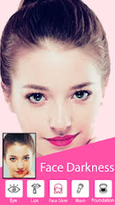 beauty makeup camera beauty face edt beauty plus