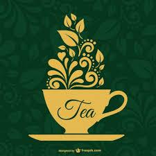 vintage tea cup vector. Beautiful Vector Vintage Tea Cup Free Vector For Tea Cup C