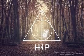 50+] Harry Potter Wallpaper Tumblr on ...