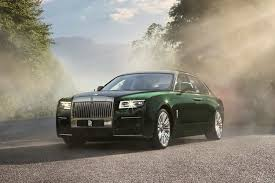 The legendary maker of some of the best luxury cars you can buy has had a reputation of exemplary engineering since its introduction in 1906. Rolls Royce Worldwide News For Sale For Rent Price And Models The Luxe Guide Luxury Specialist