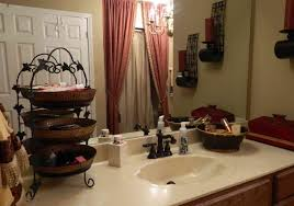 Exquisite Bathroom Counter Accessories Ideas Of On Countertop Storage ...