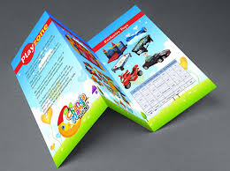 Discount Flyer Printing Get Online Brochure Printing Service At Cheap Price In Delhi Ncr