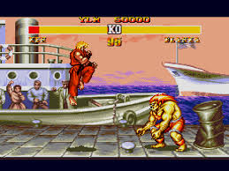 street fighter 2 plus champion edition t l charger