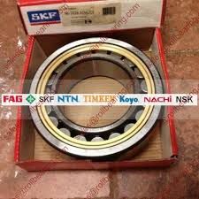 Bca Bearing Set Chart Koyo B 2410 Bearing Price Dimensions Specification Supplier