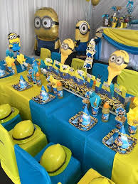 Kiddies Theme Parties can also handle your event catering such as party  platters, coffee stations