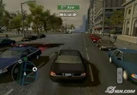 Resultado de imagen para true crime new york city xbox