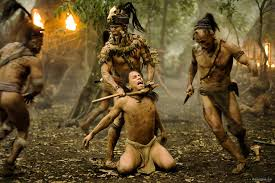 mel gibson doesn t get enough credit for making apocalypto mel gibson doesn t get enough credit for making apocalypto