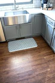 best kitchen floor mats kitchen sink floor mats kitchen sink floor mats double best kitchen mat ideas on brick wallpaper kitchen floor mats ikea
