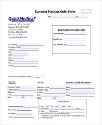 Lpo Template Sample Of Lpo Format Ricard Templates