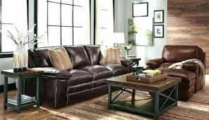 furniture salem oregon. Furniture Salem Oregon Living Room Or Regarding Attractive Craigslist Intended