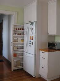 Small Picture Kitchen Before After A Brighter Yet Still Homey Kitchen