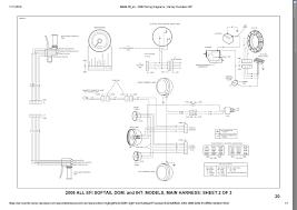 car 99 softail wiring diagram springer softail wiring diagram and 2008 softail wiring diagram softail wiring diagram best jeep yj fuel gauge radio diagrams heritage softail diagram full