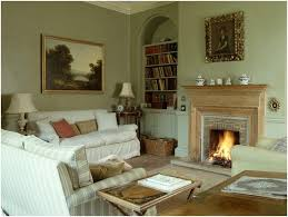 living room modern living room ideas electric fireplace modern living room fireplace ideas modern living room furniture wall frame decoration bookshelf