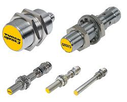 southern automation s inc what s new turck announces the uprox3 series of sensors which offers the largest switching distances of all factor 1 sensors on
