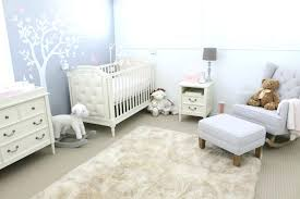 full size of furniture baby bedroom cot bedding sets elephant girl crib boy nursery dark home