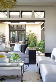 White Living Room Design 1000 Images About Modern Manor Denver Co On Pinterest Denver