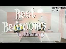 Admissions requirements for bloomsburg university of pennsylvania. Bedroom Design Bloxburg Homedecorations
