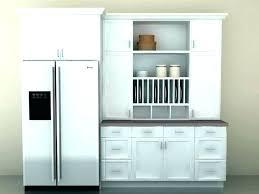 kitchen freestanding