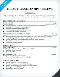 Free Nurse Resume Template – Medicina-Bg.info
