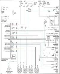 99 tahoe ignition wiring diagram images tahoe forum gmc yukon z71 abs wiring diagram 2004 gmc envoy examples and