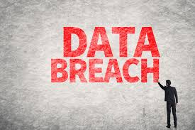 Data Breach Notification Laws New Agency Partners