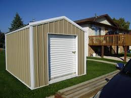 Tool Shed Designs 10 X 8 Garden Sheds For Sale Tool Shed Diy Portable