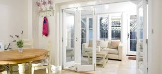hall brothers bi fold doors