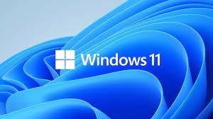 ISO auf USB schreiben: Rufus 3.16 erhält verbesserten Support für Windows 11  - ComputerBase