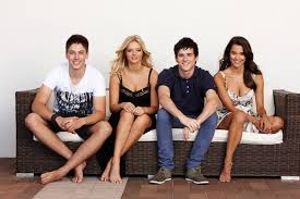 Home And Away Series 30