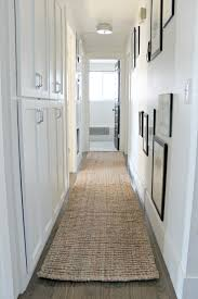 mudroom grey hallway runner modern runner rugs wide runner rug striped hallway carpet 3x8 runner