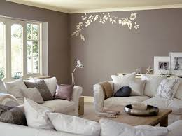 Wall color ideas taupe color taupe wall paints