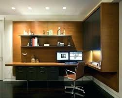image cool home office.  Image Cool Home Office Desks Design  Modern Ideas   And Image Cool Home Office